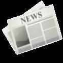 Zeitungskiosk Pro logo