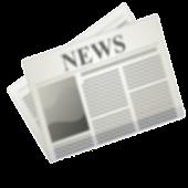 Zeitungskiosk Pro