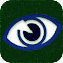Eye Terms icon