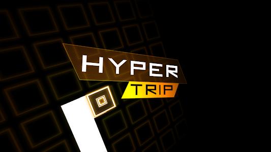 Hyper Trip v1.0