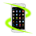 Unused Apps Remover icon
