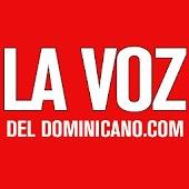 La Voz del Dominicano