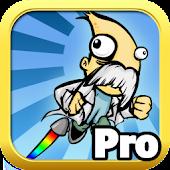 Dr Rocket Pro