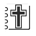 Christianity Encyclopedia icon