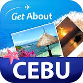 Get About Cebu