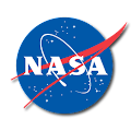 APK App NASA for BB, BlackBerry