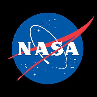 Baixar NASA