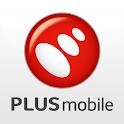 플러스모바일 icon
