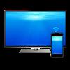 TCL nScreen Pro