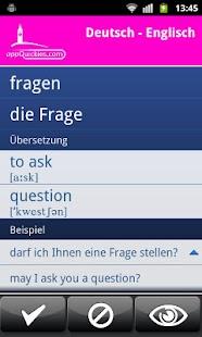 ENGLISCH Small Talk | GW- screenshot thumbnail