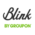 Blink by Groupon icon