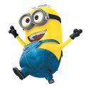 Papoy Sounds icon