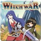 魔女戰爭 icon