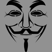 AnonyTalk