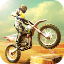 Bike Racing 3D v 2.0 app icon