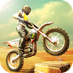 Bike Racing 3D v1.8 Mod Money/Unlocked