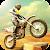 Bike Racing 3D file APK for Gaming PC/PS3/PS4 Smart TV