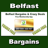 Belfast Bargains