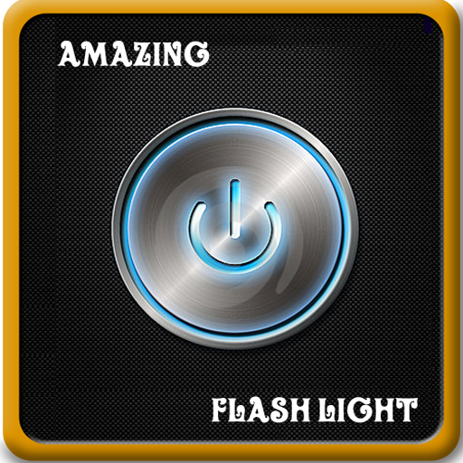 Flashlight - LED Torch
