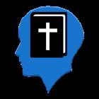 VerseMem-Memorizando la Biblia icon