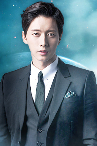 【免費娛樂App】Park Hae Jin Wallpaper HD-APP點子