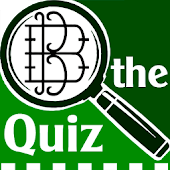 Betistorico The Quiz