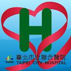 愛滋匿篩小站 icon