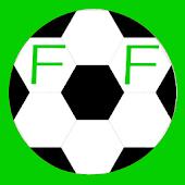 Figure Soccer