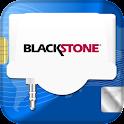 Blackstone Encrypted Swiper icon