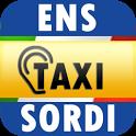 Taxi Sordi icon