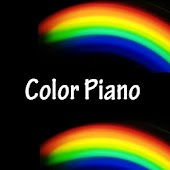 Color Piano