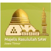 Majelis Rasulullah Jatim