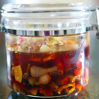 Dried Papaya Recipes.