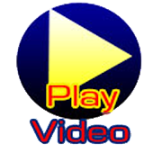AVI RMVB MP4 Player