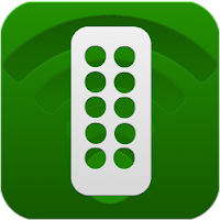Able Remote 2.3.6