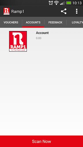玩免費生活APP|下載Ramp1 app不用錢|硬是要APP