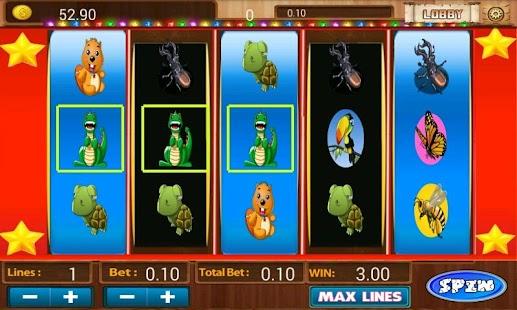Casino game download virtual families - Casino games online