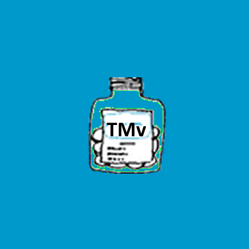 醫療必備App|TrazaMovil Forte LOGO-綠色工廠好玩App