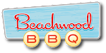 Logo of Beachwood Warrior Black IPA