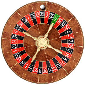 Roulette bet choice crossword clue