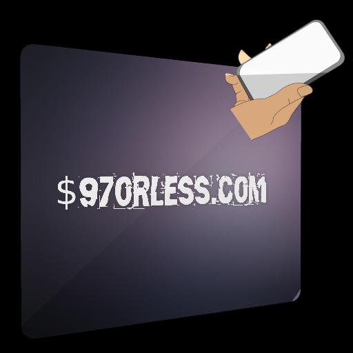 97orless - buy. sell. easy.