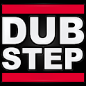 Dubstep Music Radio Worldwide