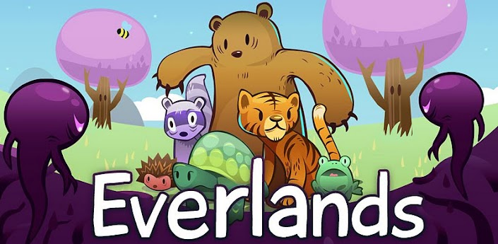 Everlands apk