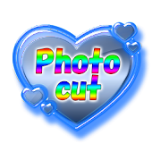 Super Cut -Photo Cut-