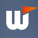 WAP mobile icon