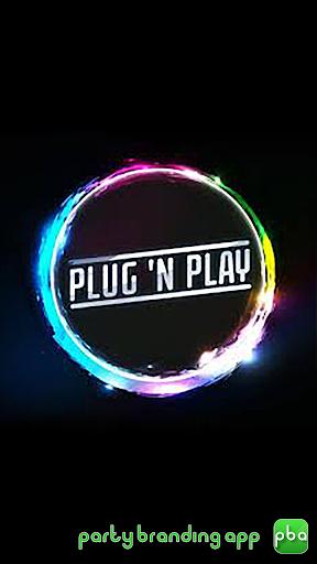 Plug 'n Play