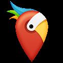 TravelPirates icon