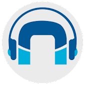 All2Chat - غرف دردشة صوتية