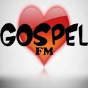 Gospel Music FM icon