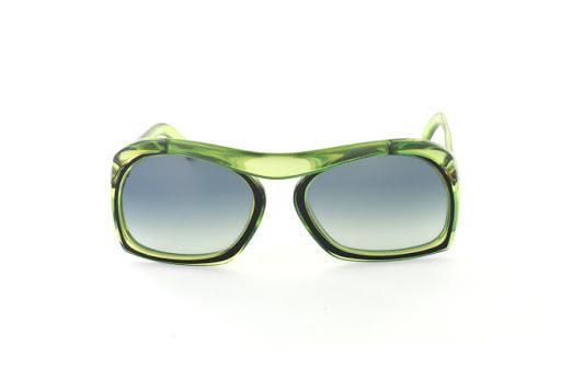 731afa2b00472 Dior sunglasses  luxury and exclusive design